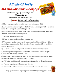 Chili-Cook-Off-Flyer2013