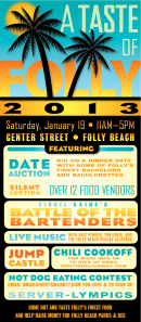 tasteoffolly2013flyer