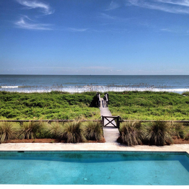 1 Bedroom Beach Club Villa